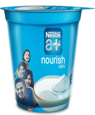 Best Packaged Dahi To Buy – Mishry Reviews