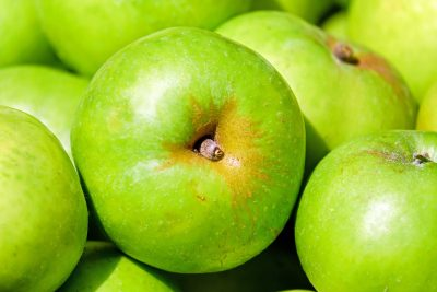 Green Apple Benefits And Side Effects