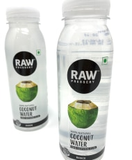 Best Packaged Coconut Water Brand – Mishry Reviews
