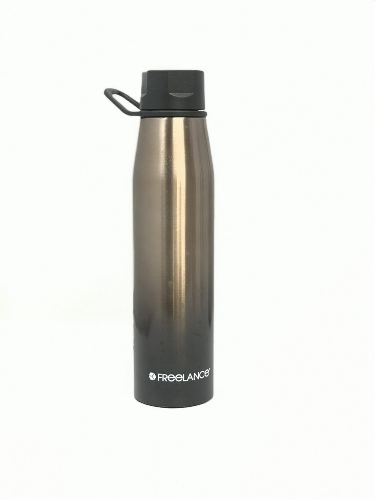 Best Insulated Water Bottles To Buy – Mishry Reviews