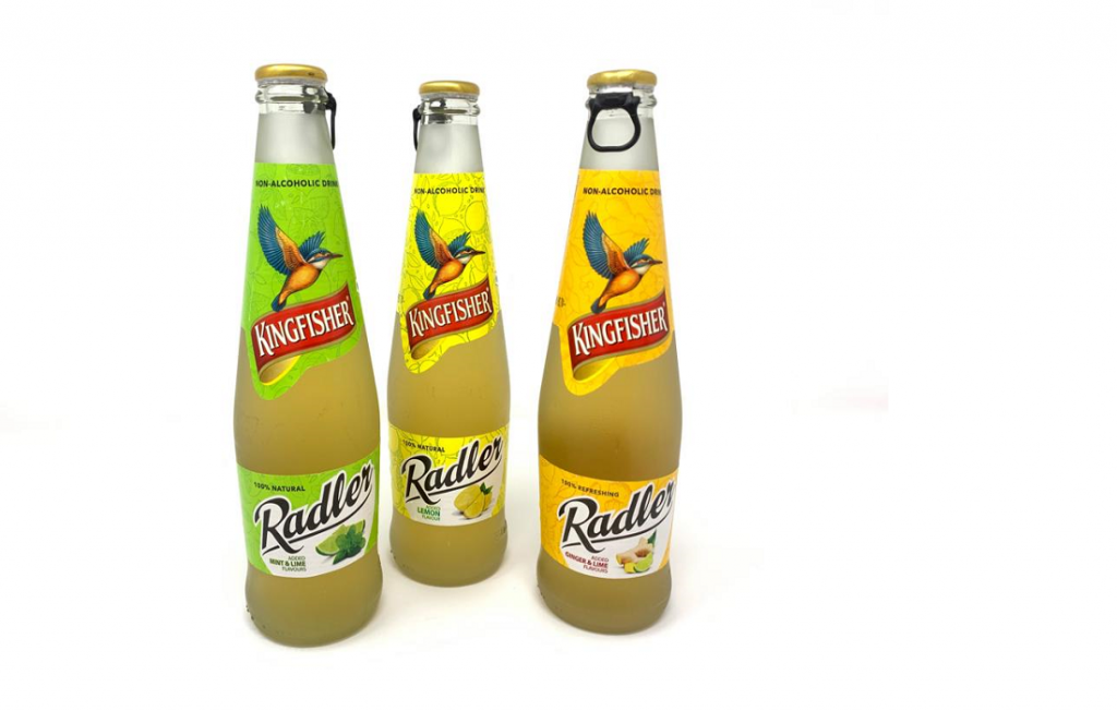 radler review