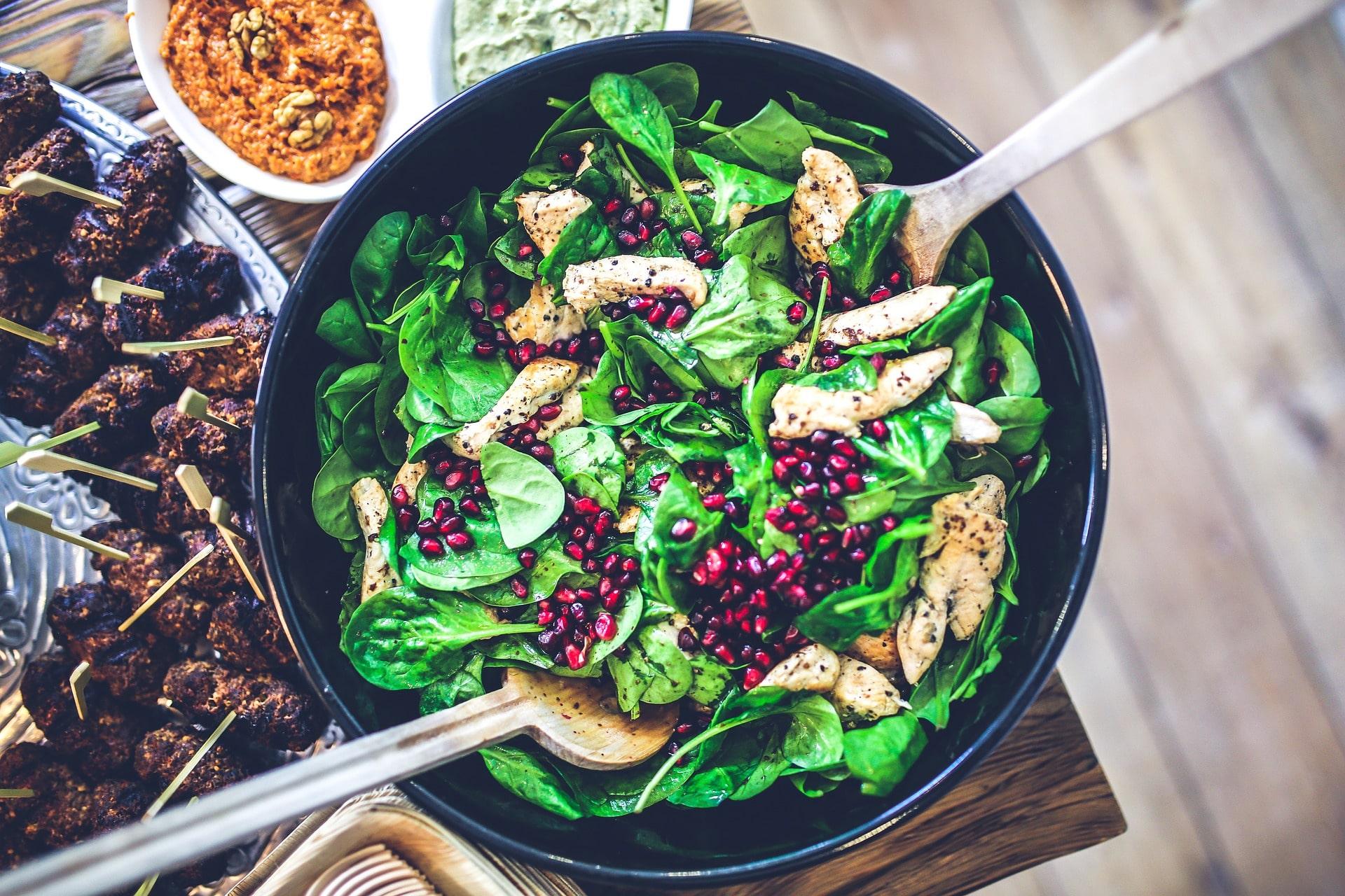vitamin E health benefits