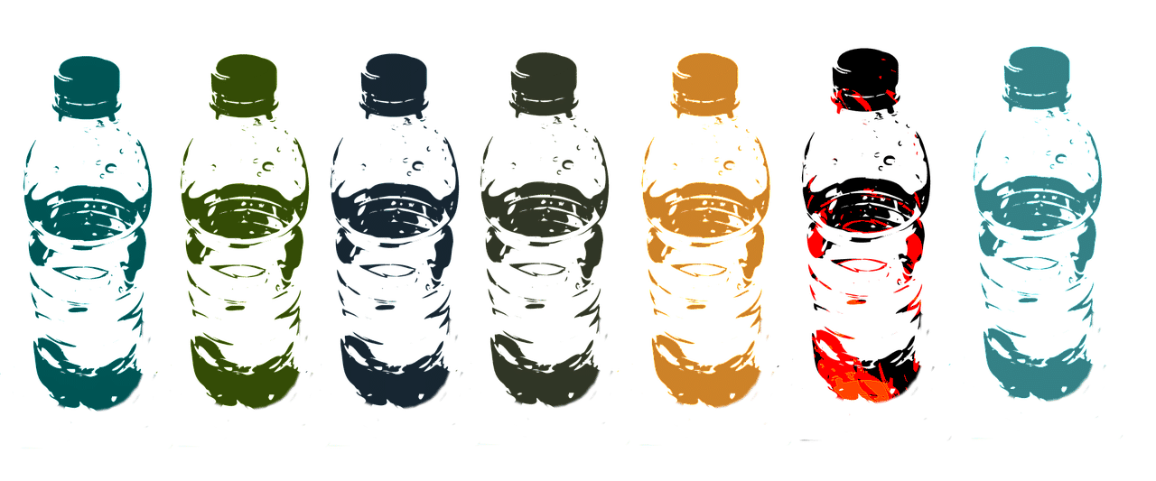 Best Water Bottles: Features And Factors That Really Matter