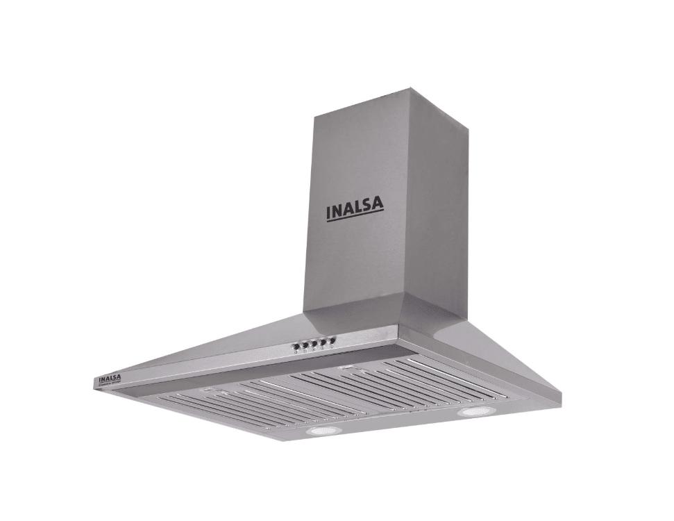 Best kitchen chimney- Inalsa kitchen chimney