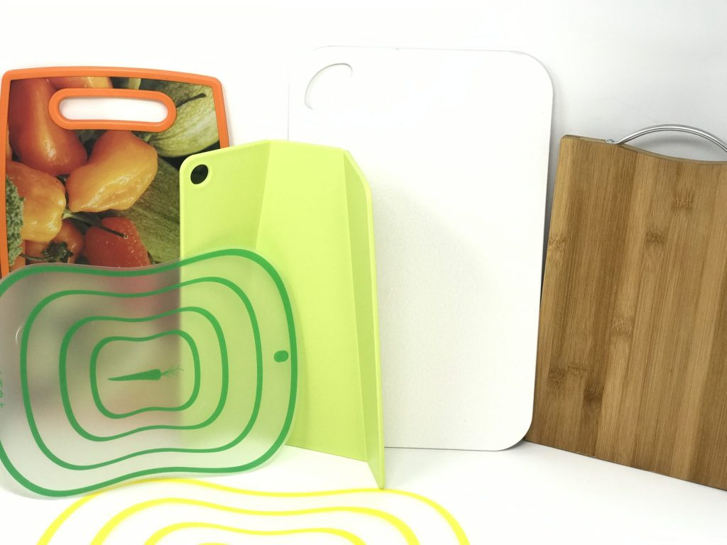 The Best Chopping Board For Your Kitchen – Mishry Reviews
