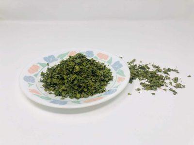 Benefits of Kasuri Methi (Dried Fenugreek Leaves) & Its Side-Effects