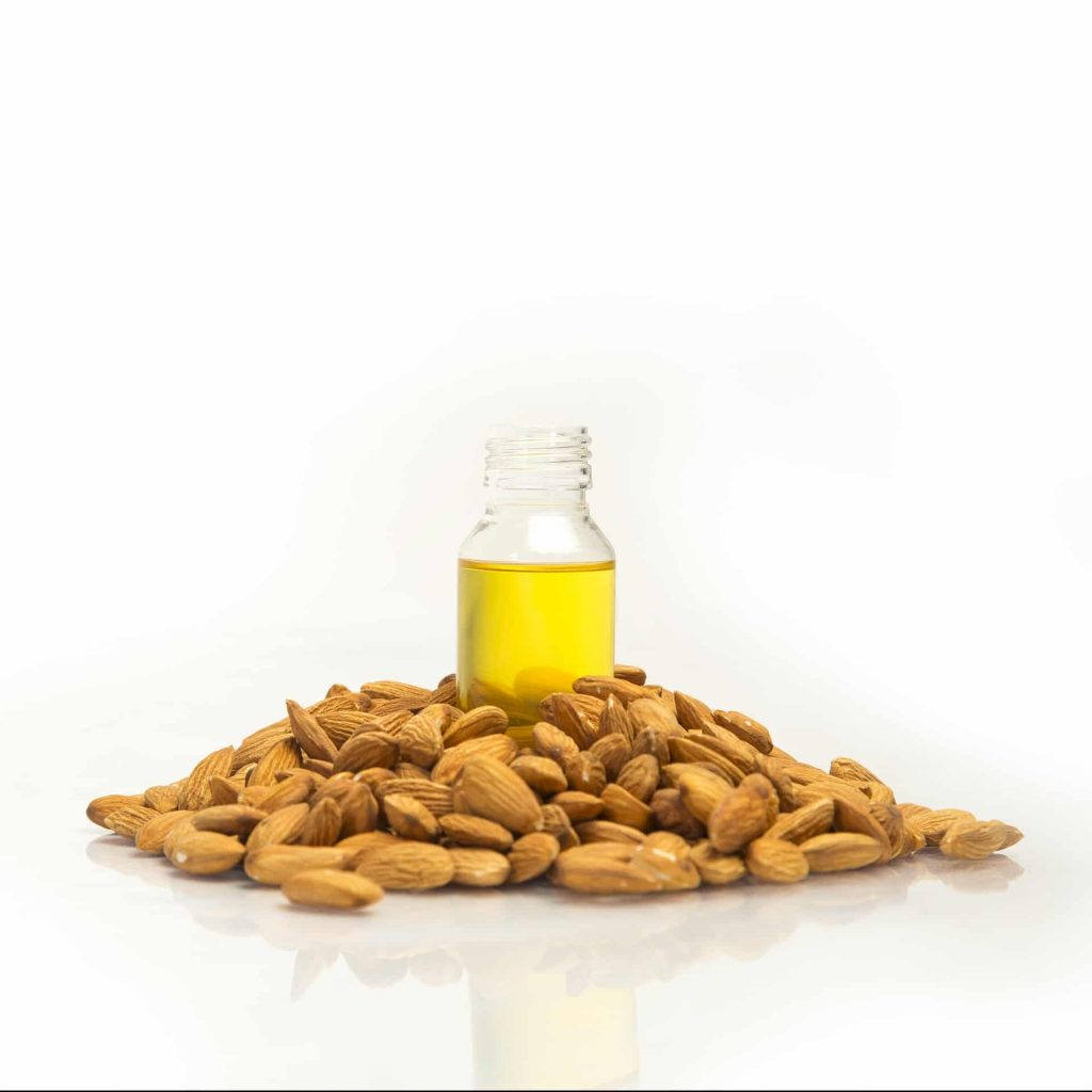 13 Spectacular Benefits Of Almond Oil  Side-Effects Of Almond Oil