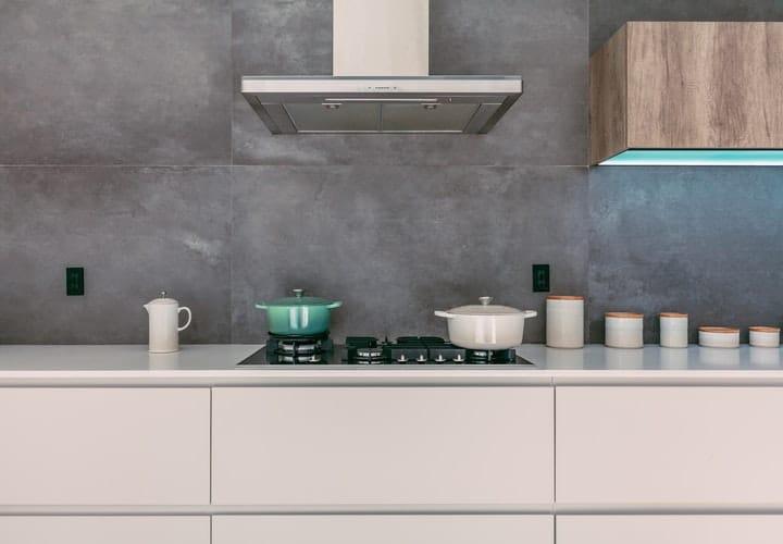 Buy Best Kitchen Chimney In India