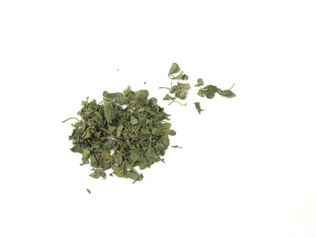 benefits of kasuri methi