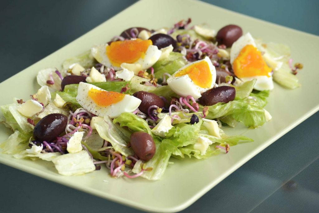 Egg Diet Plan: What To Eat? | Benefits And Side-Effects | Is It Safe?