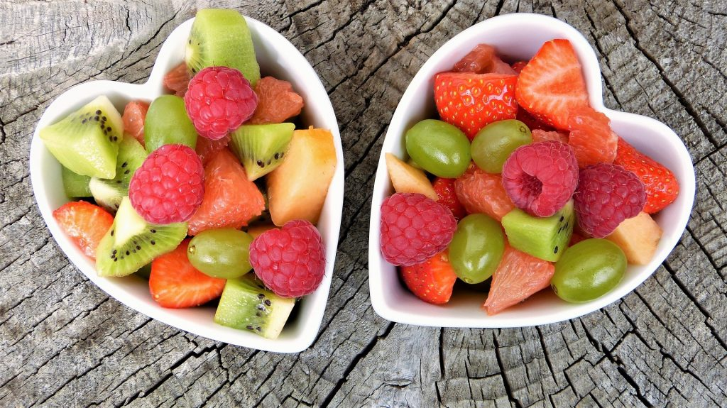Benefits of Fruits | 18 Glorious Reasons To Eat Fruits