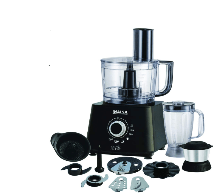 Best Food Processors Online| Buying Guide To Help You Pick The Best