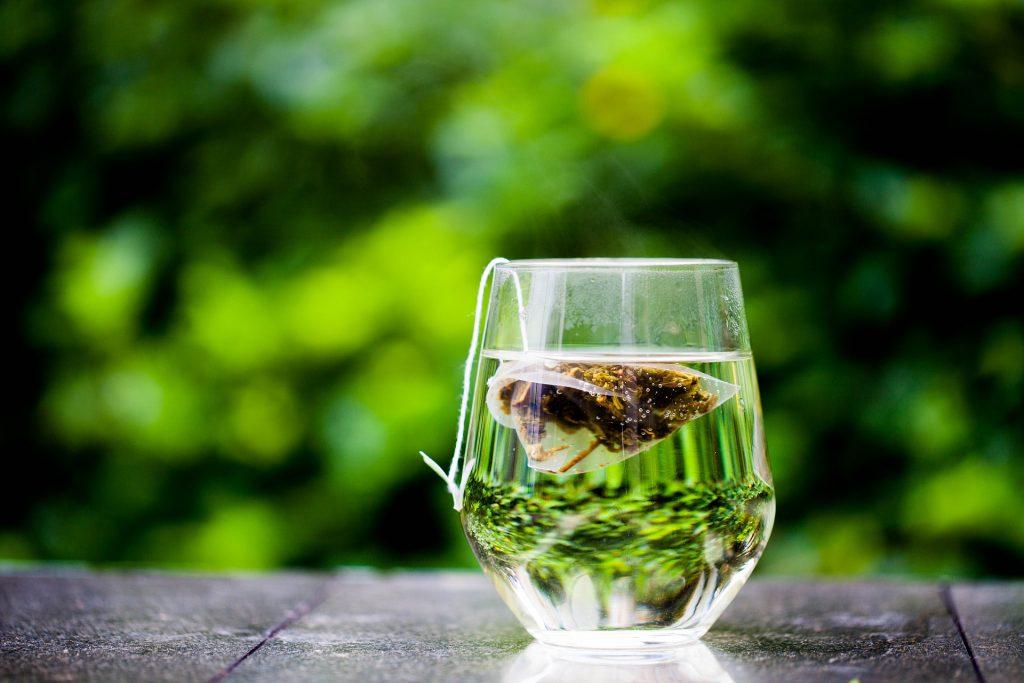 Benefits Of Green Tea | 25 Incredible Reasons To Start Having Green Tea
