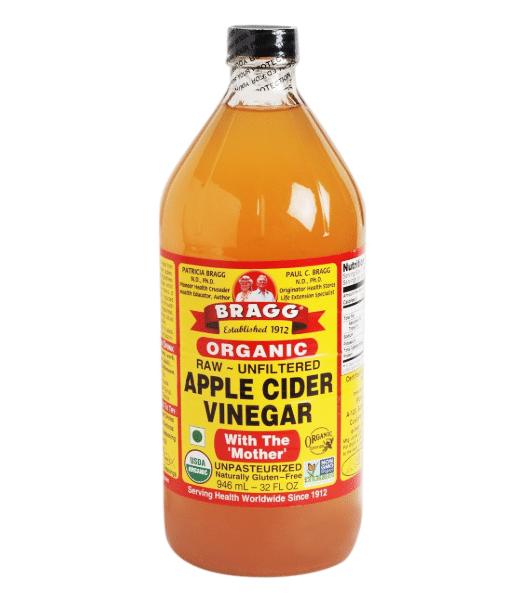How To Buy ACV (And the brands we like under Rs.600)