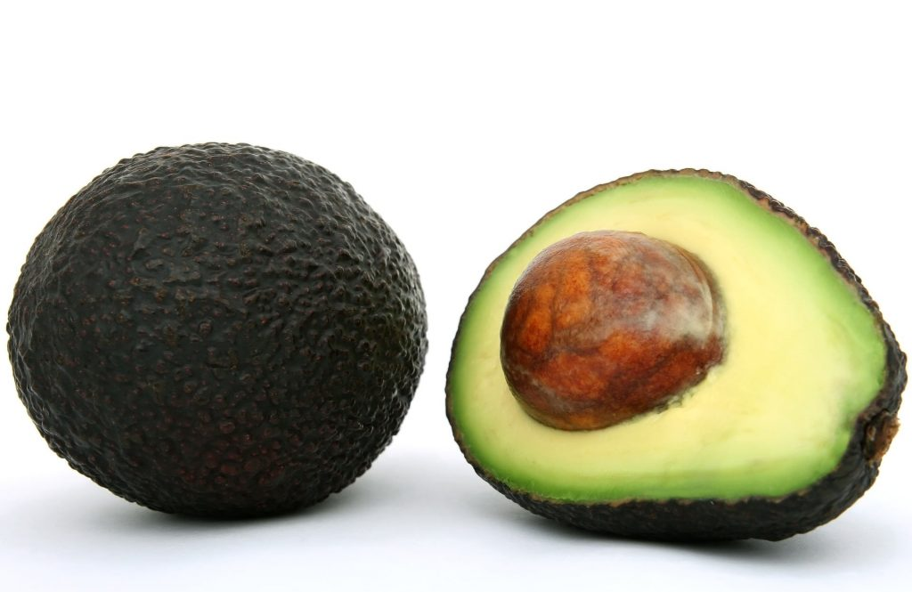Avocado Diet   Super Fruit That Keeps You Healthy
