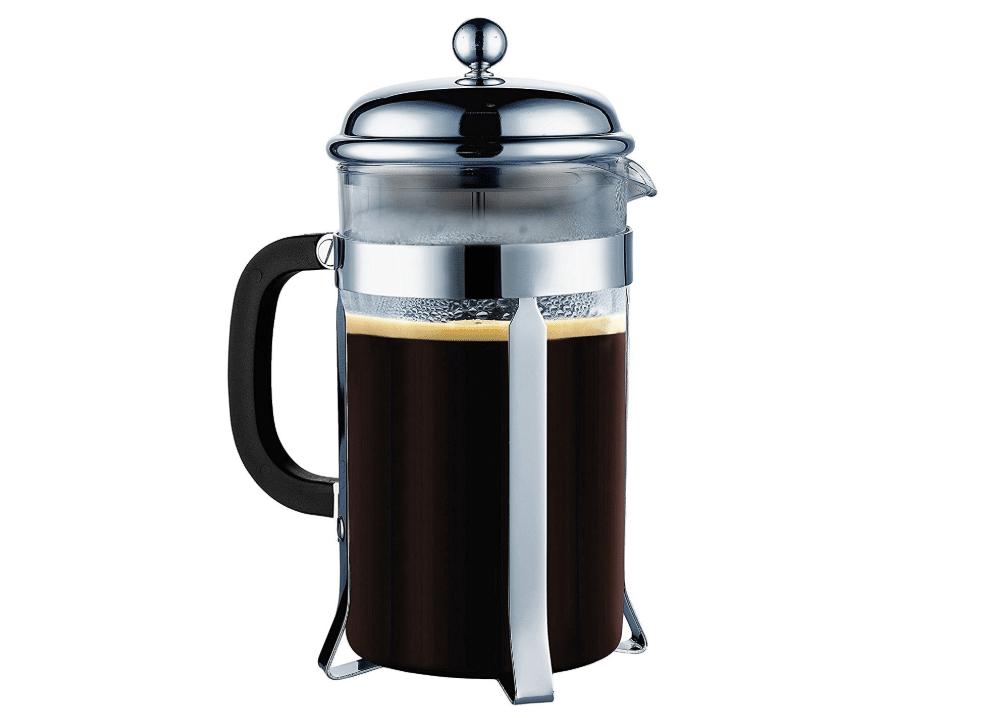 Best Coffee Maker: Guide To Buy Coffee Maker Online As Well As Offline