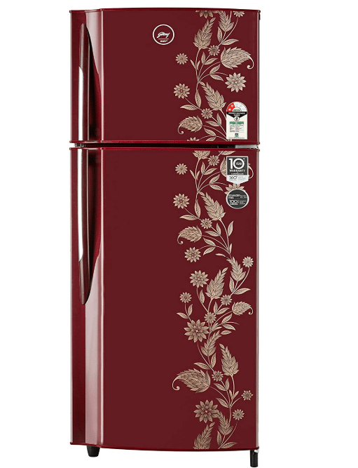 Best Refrigerator Under ₹20,000: Guide To Buy The Best Refrigerator Online In India