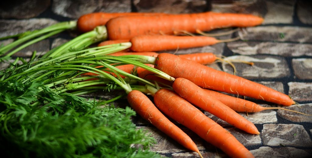 8 great substitutes for parsley