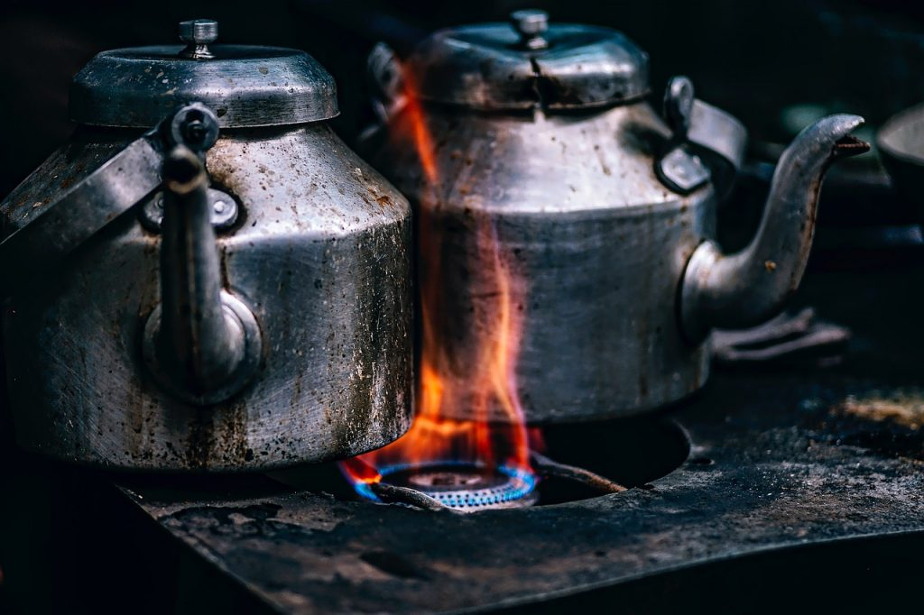 Best Gas Stove: Buying Guide To Select The Best Gas Stove Online
