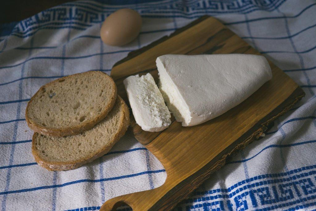 Benefits Of Paneer   Best Dairy Food For A Vegetarian Diet
