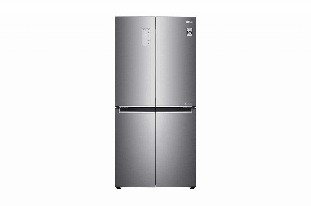 best refrigerator under ₹20,000