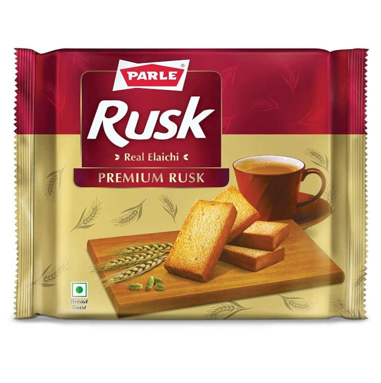 Best Rusk Brand For Your Masala Chai – Mishry Reviews