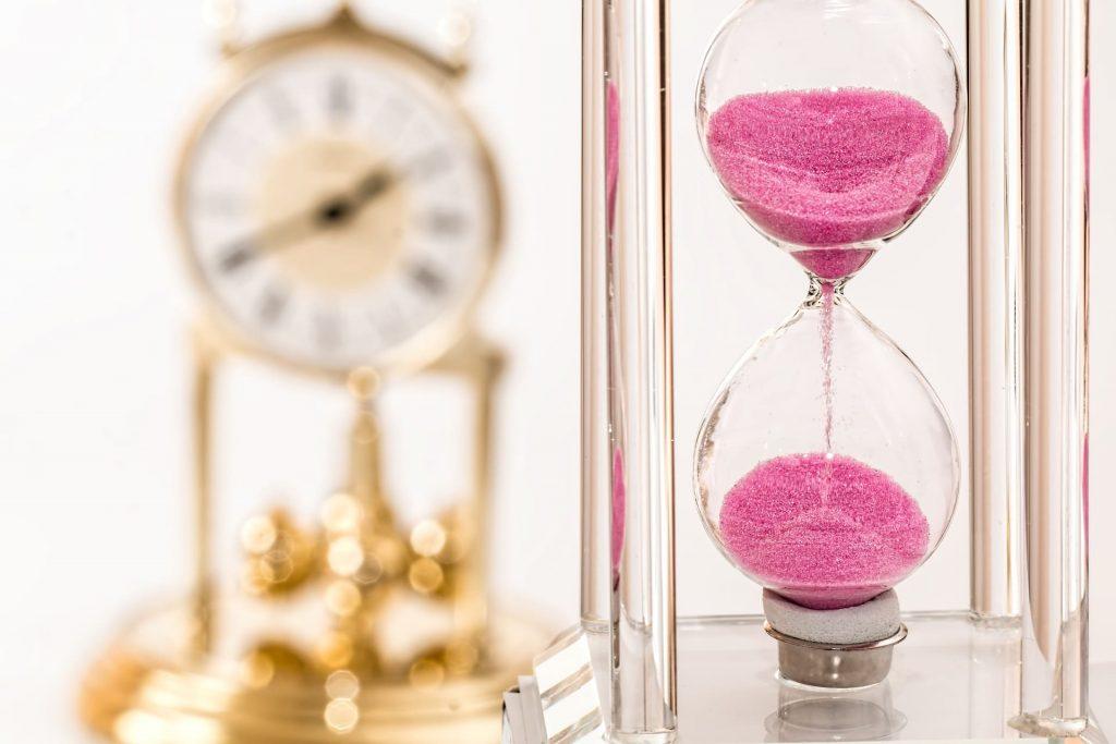 intermittent fasting method