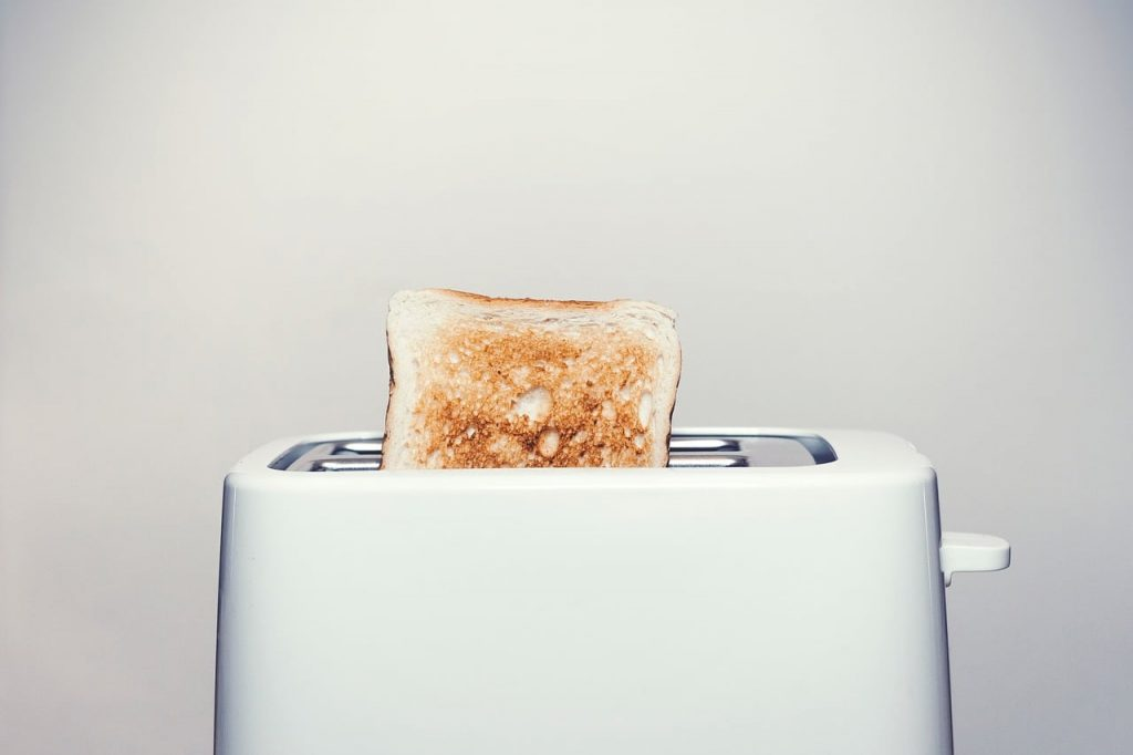 Best Toaster (2-Slice) In India In 2020- Buying Guide