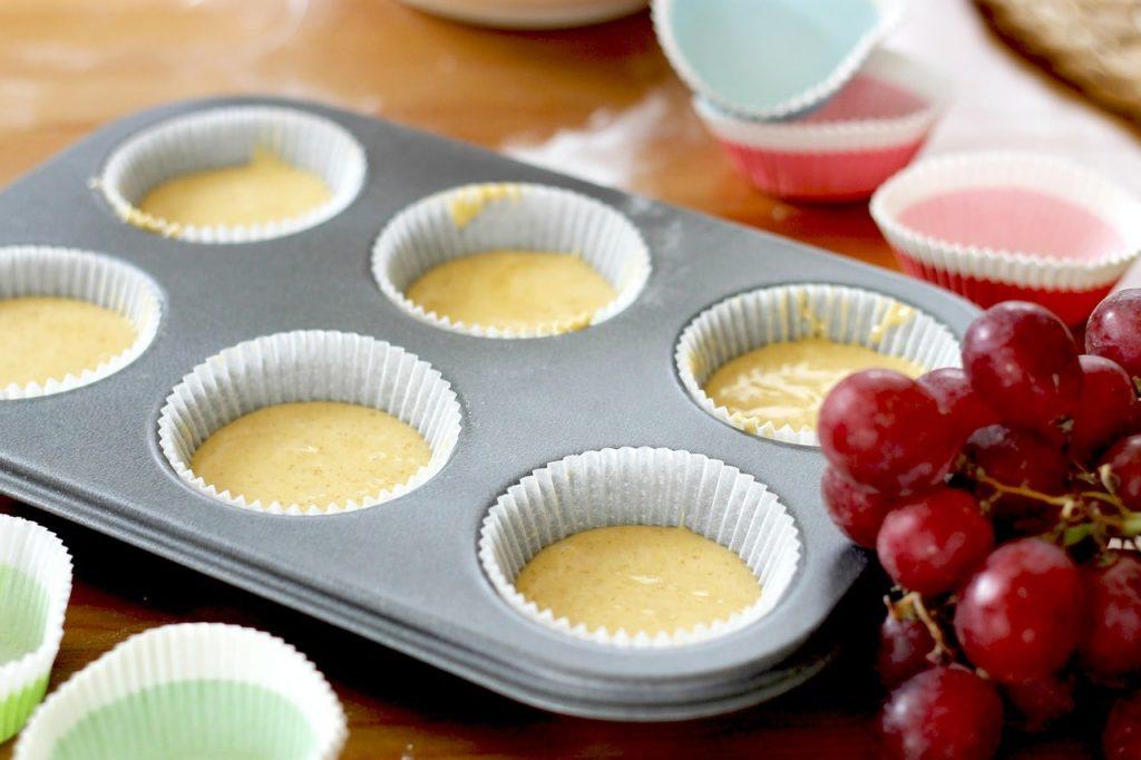 Baking Utensils: A Beginner's Guide