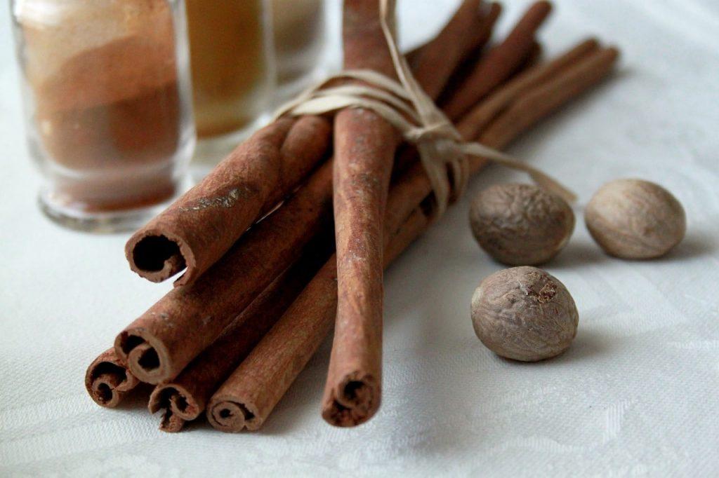 Benefits Of Nutmeg: 14 Healthy Benefits Of Nutmeg