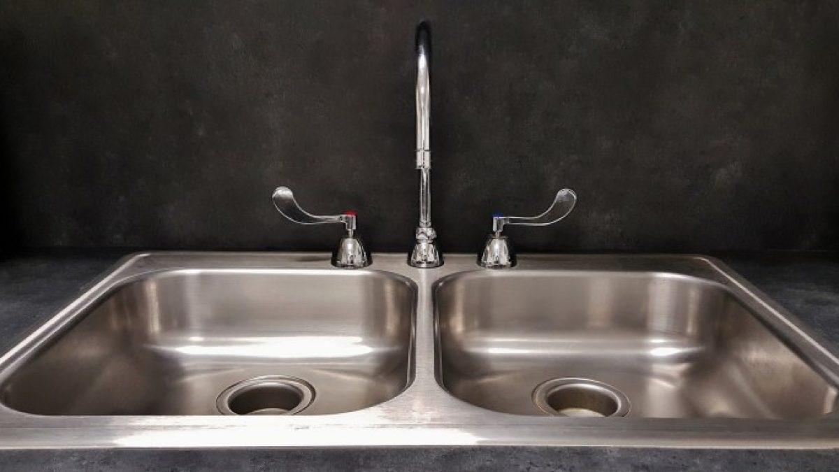 10 Popular Kitchen Sink Brands In India
