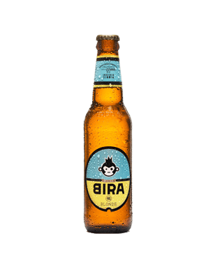 Must-Try Beers in India 2020