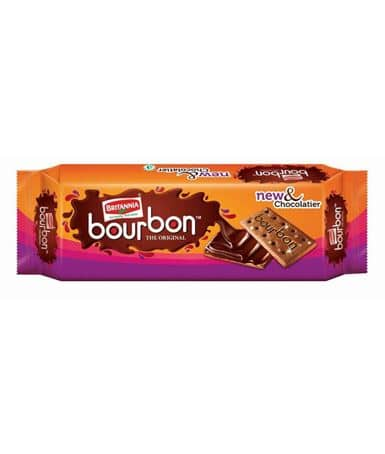 Best Tasting Bourbon Biscuit – Mishry Reviews