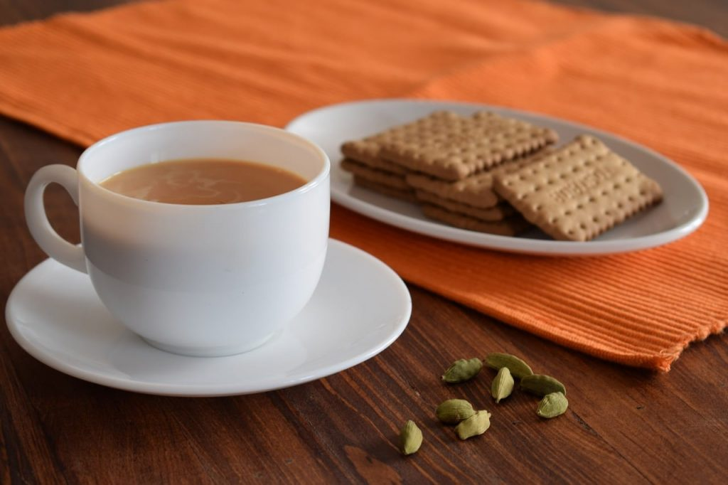 Cardamom: Top 8 Benefits, Uses And Side Effects That You Should Know