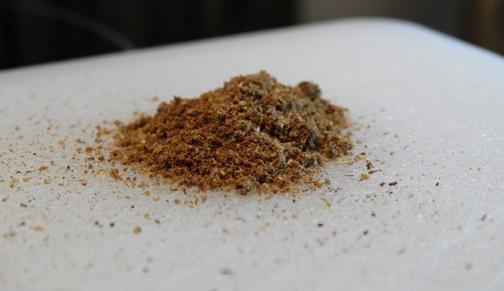 How To Use Garam Masala: Recipe & Benefits Of This Warm Blend Of Spices