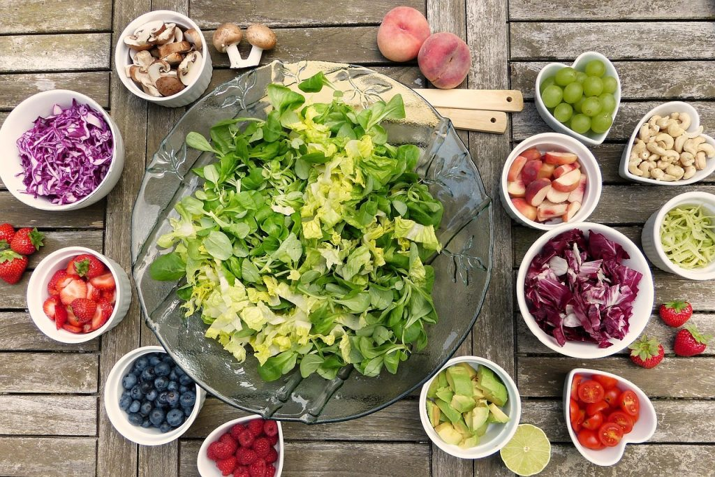 Low Carb Diet: Top 8 Low Carb Diets To Follow For Weight Loss