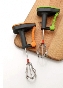 Products Under Rs 500 To Save Your Time In The Kitchen: Pocket Friendly Products That Save Time