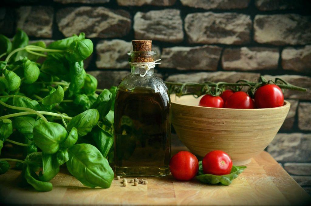 Olive Oil Benefits: Lesser Known Benefits Of Olive Oil
