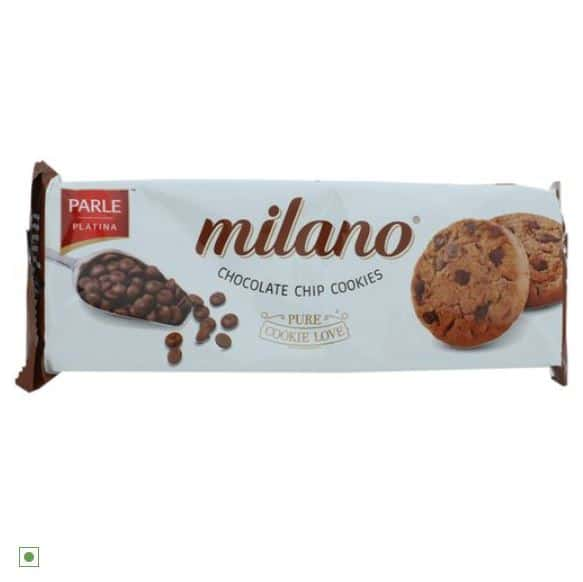 The Tastiest Chocolate Chip Cookie – Mishry Reviews