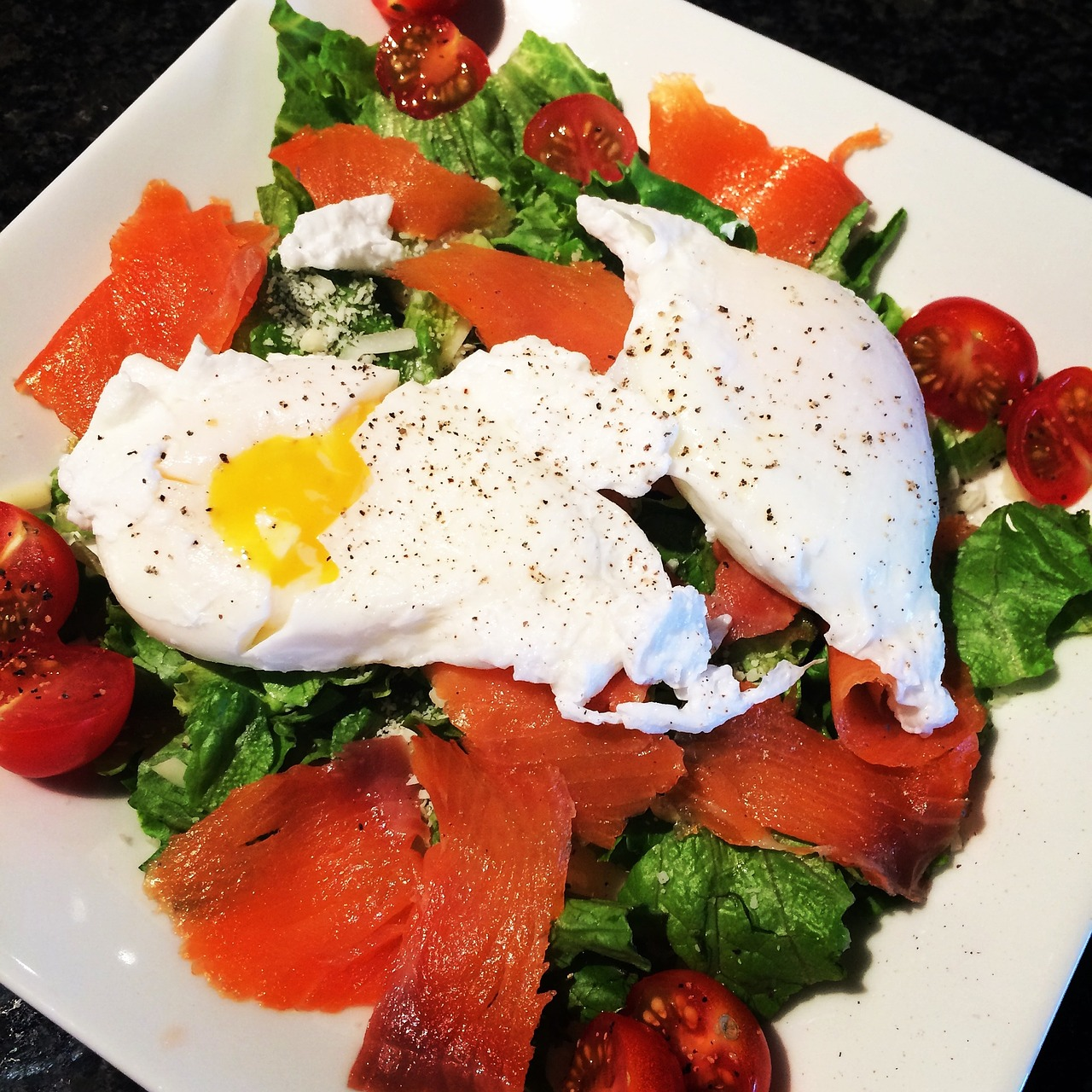 17 Ways To Cook Eggs: Easy Egg Recipes To Cook For Breakfast