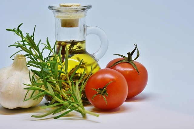 Cooking Guide: Best Oils For Deep Frying