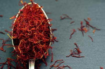 Benefits Of Saffron For Health, Skin, and Hair