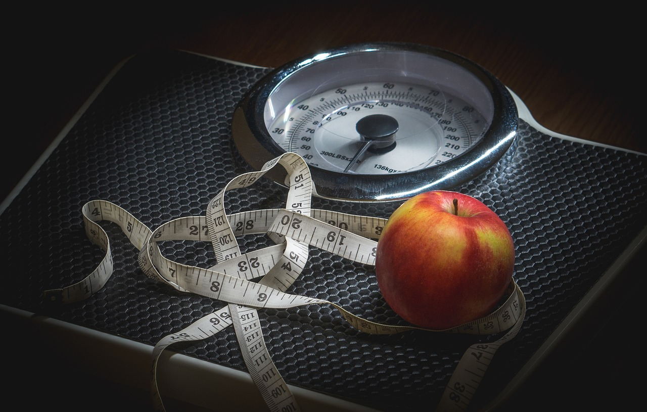Fasting For Weight Loss: Busting Popular Myths About Intermittent Fasting