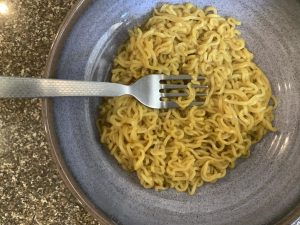 ways of preparing maggi