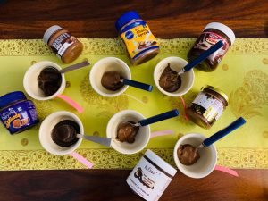 best chocolate spread review