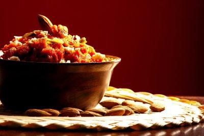 Instant mixes for diwali