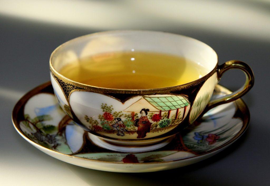 best green teas in the market
