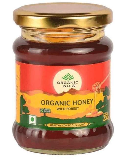 Best Honey Brands With No Added Sugar – Mishry Reviews