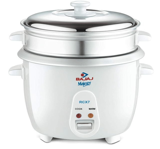 Best Rice Cooker – Mishry Reviews