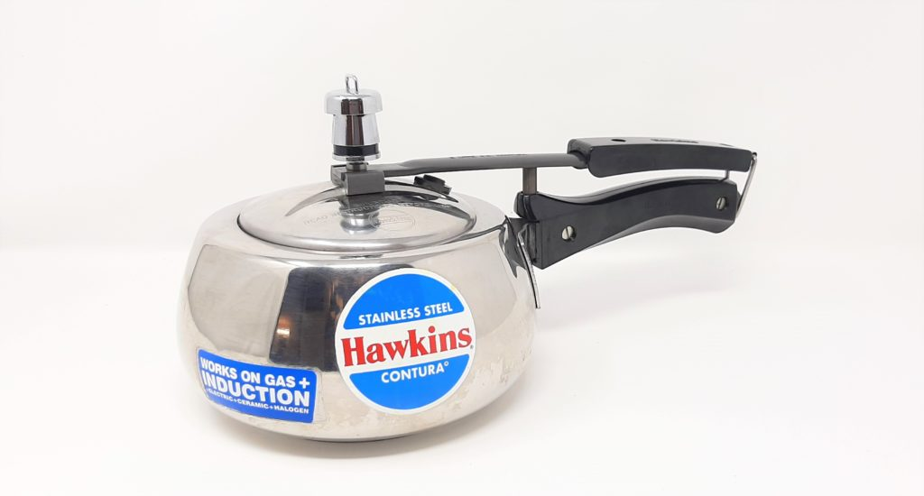 Best Stainless Steel Pressure Cooker For Students – Mishry Reviews